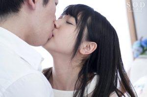 1stars00087jp 1 300x199 - AV女優<永野いち夏>はアイドルグループベボガ!の樋口彩