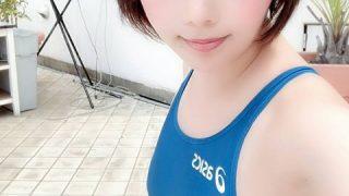 h353451448.3 320x180 - AV女優<広瀬りおな>は熟女グラドル【熟ロリFカップ】羽依澄玲!