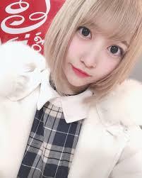 images - AV女優の<南乃そら>は元アイドルグループの虎瀬美也子(菊池美也子)