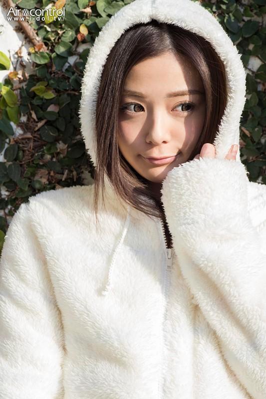 oqt00253jp 2 - AV女優<吉高寧々>はグラドルデビューから約半年でAVデビュー!